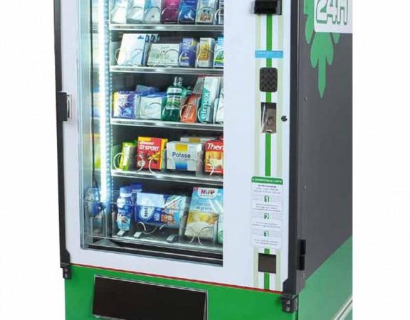 Automatic Pharmacy 24H XL