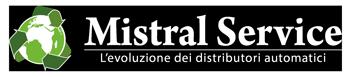 Mistral Service